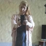 Татьяна 45 Воронеж