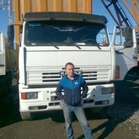 Игорь, 32 года, Водолей, Красноярск