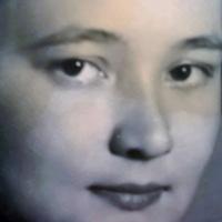 Тамара, 71 год, Лев, Санкт-Петербург