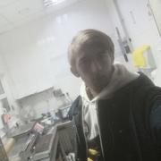 Єгор Скіба 24 Харьков