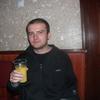 Анатолий, 30, г.Новосибирск