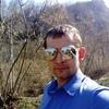 Юрий, 34, г.Сочи