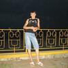 Алексей, 28, Макіївка