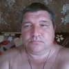 Алексей, 44, г.Ялуторовск