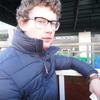 Denis, 30, г.Лондон