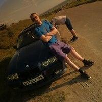 Serzh, 29 лет, Водолей, Санкт-Петербург