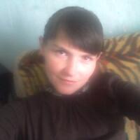 Кристина, 33 года, Близнецы, Новосибирск