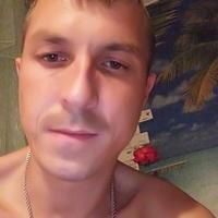 Михаил, 36 лет, Скорпион, Москва