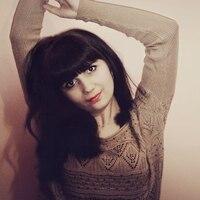 Мария, 26 лет, Телец, Воронеж