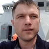 Айрат, 37, г.Казань