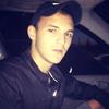 Артурик, 22, г.Искитим