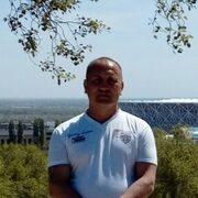 Сергей Расторопов 45 Наро-Фоминск