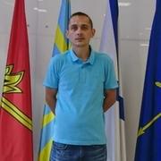 Андрей 37 Апрелевка