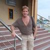 Валера, 54, г.Пенза