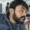 Khan Ali, 36, Karachi