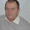 Viktor, 61, Engels