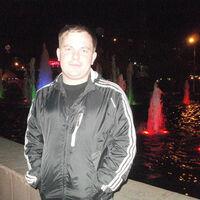 Денис, 37 лет, Телец, Иркутск