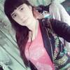 Elena, 17, Olovyannaya