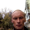 Sergey, 40, Yoshkar-Ola