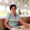 Ольга Николаева, 61, г.Одесса