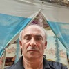 Natan, 61, г.Тель-Авив-Яффа