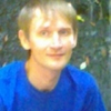 игорь, 49, г.Ясиноватая