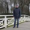Хоменко, 38, г.Ольборг