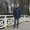 Хоменко, 37, г.Ålborg