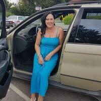 Kristine, 35 лет, Овен, Рига