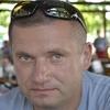 Юрій, 38, г.Луцк