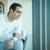 David, 32, г.Ереван