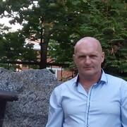 Николай 46 Москва