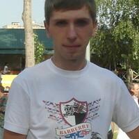 вова воробьев, 35 лет, Скорпион, Киев