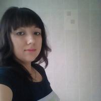 Эльмира, 31 год, Лев, Казань
