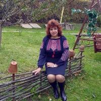 Наталья, 60 лет, Весы, Сумы