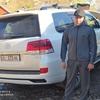 капар, 24, г.Бишкек