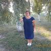 Надежда, 60, г.Анна