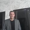 Олег, 43, г.Краснодар
