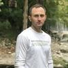 Yaroslav, 37, г.Лондон