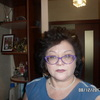 Елена, 51, г.Красноярск