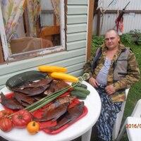 Алексей, 39 лет, Стрелец, Нижний Новгород