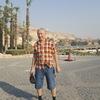 alim, 54, г.Ташкент