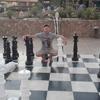 Роман, 35, г.Усть-Каменогорск