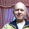 Сергей, 61, г.Мончегорск