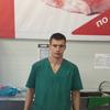 Виталий, 23, г.Артем