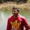 Arunkumar, 28, г.Мумбаи