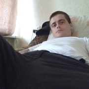 Ваня 31 Севастополь
