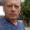 Андрей, 50, г.Железноводск(Ставропольский)