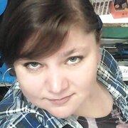 Ксения Папук-Антонюк, 34