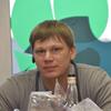 Алекс, 29, г.Москва